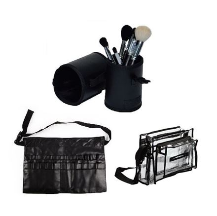 Picture for category Set Bags & Make Up Kits