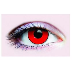 Picture of Blood Eyes