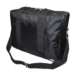Picture of MST-810 Cosmetic Shoulder Bag