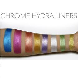 Picture of Hydra Liner