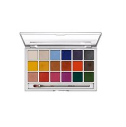 Picture of Interferenz Shimmering Vision Palette