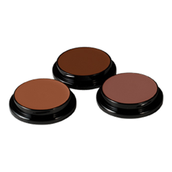 Picture of Ben Nye Creme Shadows