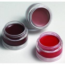Picture of Lip Colors