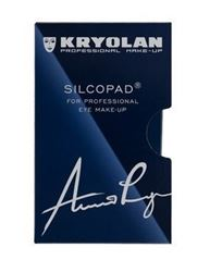 Picture of Kryolan Silcopad
