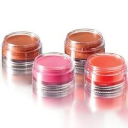 Picture of Lip Gloss