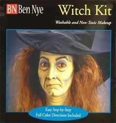 Picture of Witch Kit