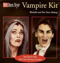 Picture of Vampire Kit