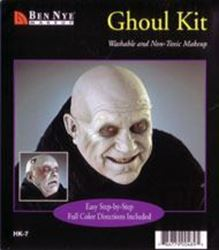 Picture of Ghoul Kit
