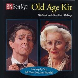 Picture of Old Age Kit