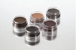 Picture of Ben Nye MediaPRO Eye Definers