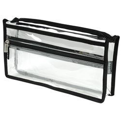 Picture of MST-015 Actor Clear Bag (Large)