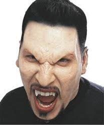 Picture of Vampire Latex