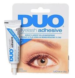 Picture of Duo Eyelash Adhesive