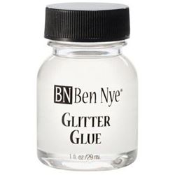 Picture of Ben Nye Glitter Glue