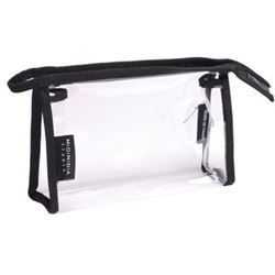 Picture of MST-035 Handy Clear Bag
