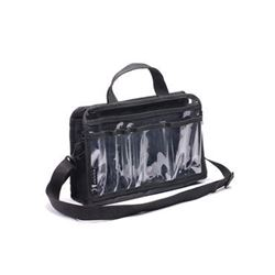 Picture of MST-132 Actor Bag