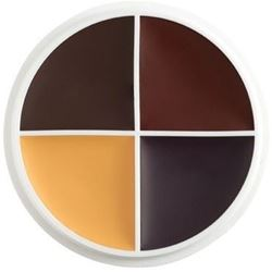Picture of Old Character II F/X Color Wheel