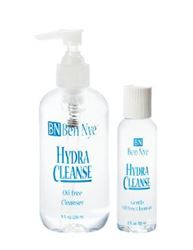 Picture of Hydra Cleanse