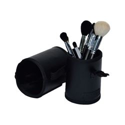 Picture of MST-725 Cosmetic Pouch