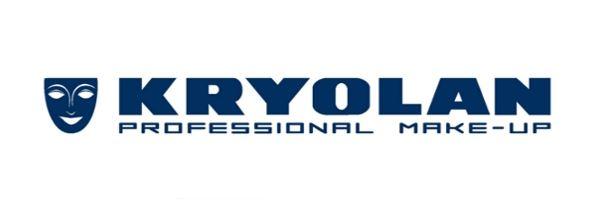 Picture for manufacturer Kryolan