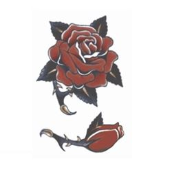 Picture of 1940 Rose