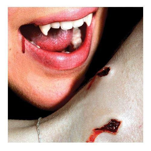 Studio Vampire Bites