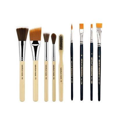 Picture for category Makeup Brushes