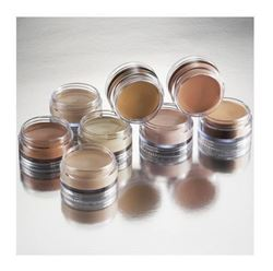 Picture of Ben Nye Classic Neutralizers & Concealers