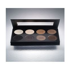 Picture of Ben Nye Essential Eye Shadow Palette