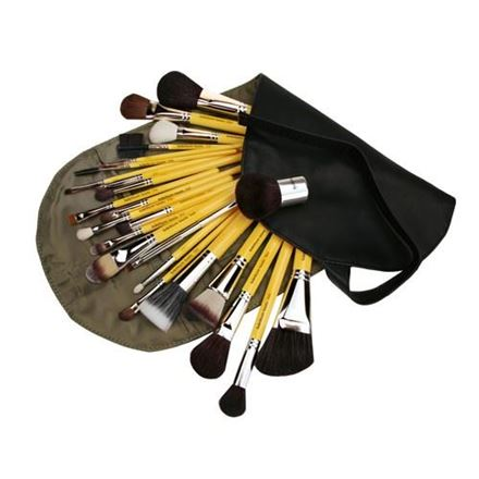 Picture for category Bdellium Brush Sets