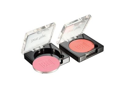 Picture for category Ben Nye Blushes