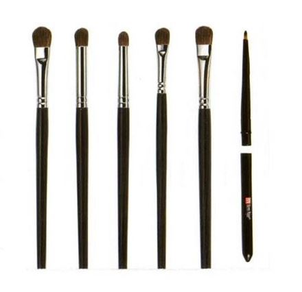 Picture for category Ben Nye Brushes, Tools & Accessories