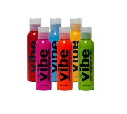 Picture for category Vibe Paint