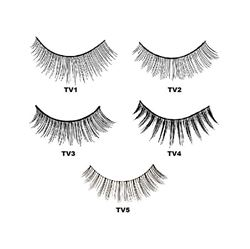 Picture of TV Series Eyelash
