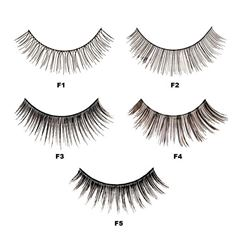 Picture of Fashion Series Eyelash