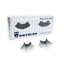 Picture of Clown Lashes
