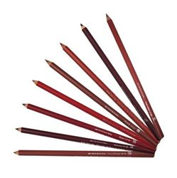 Picture of Ben Nye Classic Lip Pencils
