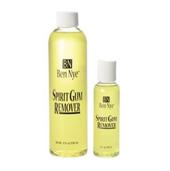 Picture of Spirit Gum Remover