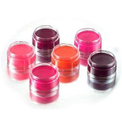 Picture of Pop Art Lip Colors