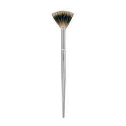 Picture of Premium Fan Brush