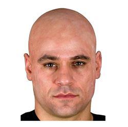 Picture of Woochie Bald Cap