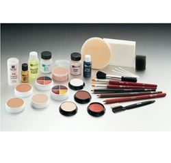 Picture of Creme Makeup Kit