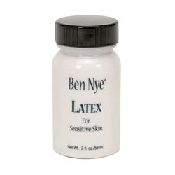 Picture of Latex for Sensitive Skin