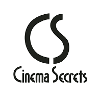 Picture for manufacturer Cinema Secrets