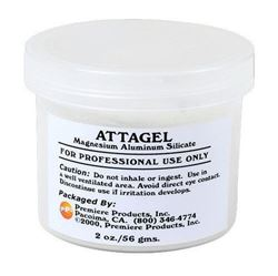 Picture of Attagel