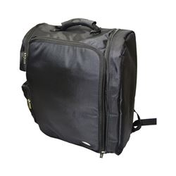 Picture of MST-800 Back Pack
