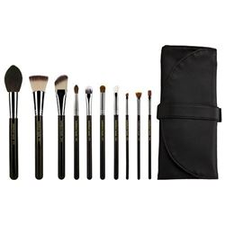 Picture of Maestro 10pc Brush Set