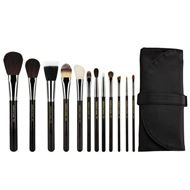 Picture of Maestro 12pc Brush Set