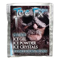 Picture of Ice FX Pro Kit