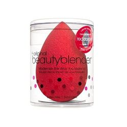 Picture of Beauty Blender Red Carpet Edition